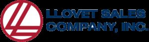 Llovet Sales Company, Inc.